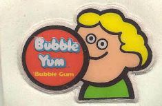Bubble%20Yum%20Puffy%20Decal[1]