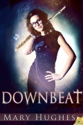 Downbeat3x4_5