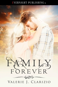 family-forever-evernightpublishing-2016-finalimage
